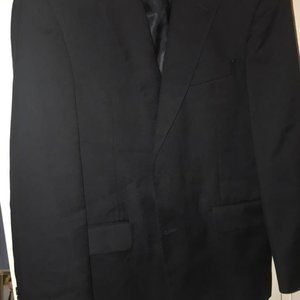 Stafford Suit Jacket